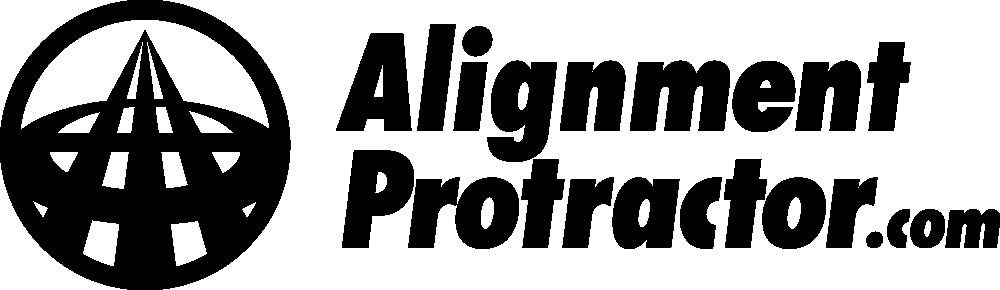 AlignmentProtractor.com